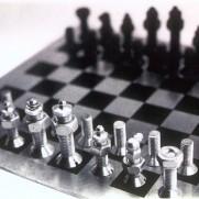 MN-chess-1
